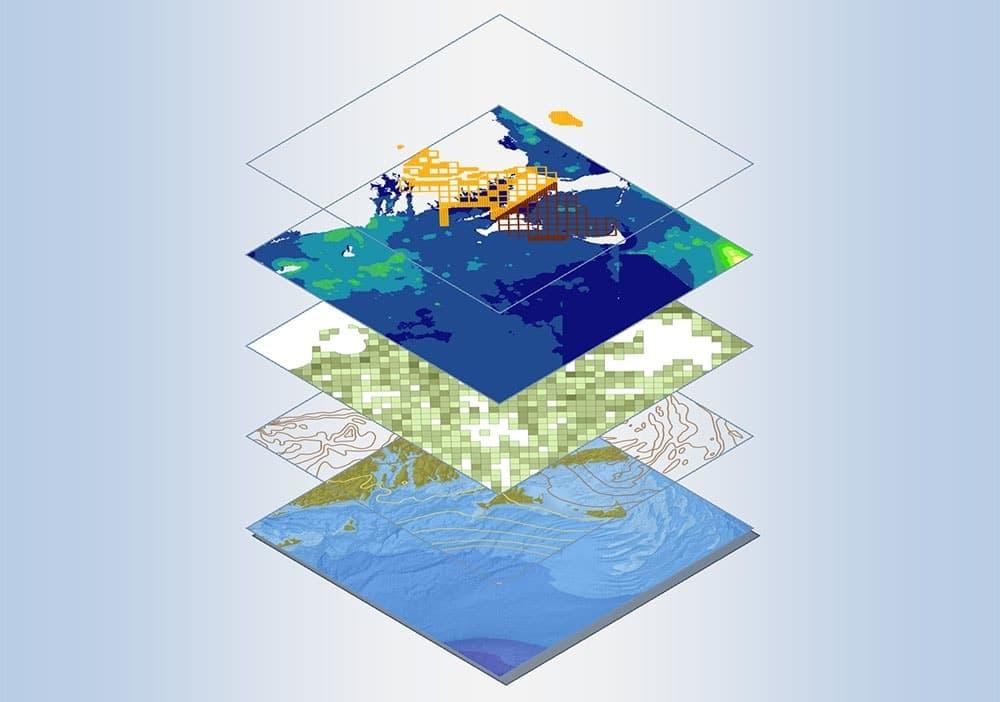 geodatos