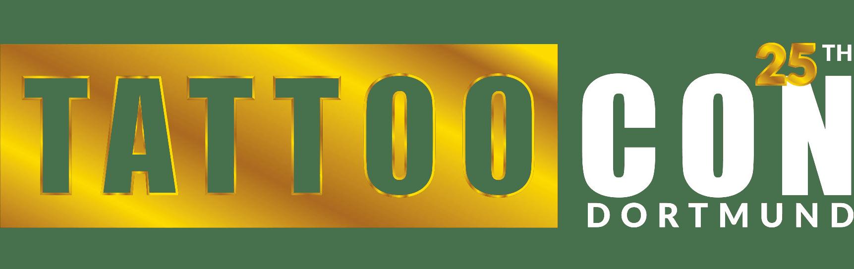 tattoocon2020