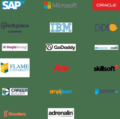 Partners Slide 1
