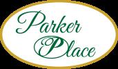 Parker Place logo