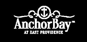Anchor Bay at East Providence