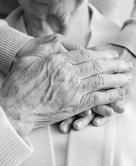 Link to our services page of Pinnacle Senior Living