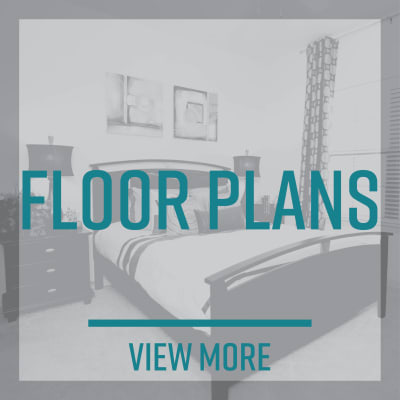 View our Floor Plans at Village Green of Bear Creek in Euless, Texas