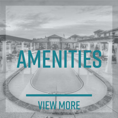 View the Amenities at Village Green of Bear Creek in Euless, Texas