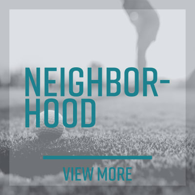 Learn more about the Neighborhood near Village Green of Bear Creek in Euless, Texas