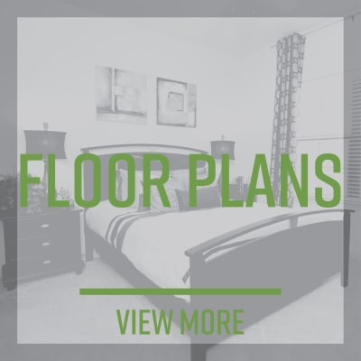 Link to floor plans at Highlands at Alexander Pointe in Charlotte, North Carolina