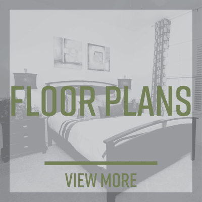 View our Floor Plans at The Park at Ashford in Arlington, Texas