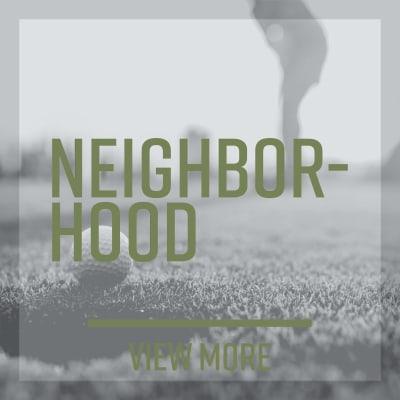 Learn more about the Neighborhood near The Park at Ashford in Arlington, Texas