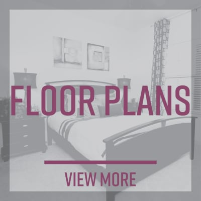 View our Floor Plans at Ridgeview Place in Irving, Texas