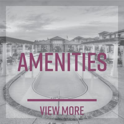 View our Amenities at Ridgeview Place in Irving, Texas