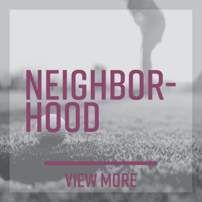 Learn more about the neighborhood near Ridgeview Place in Irving, Texas