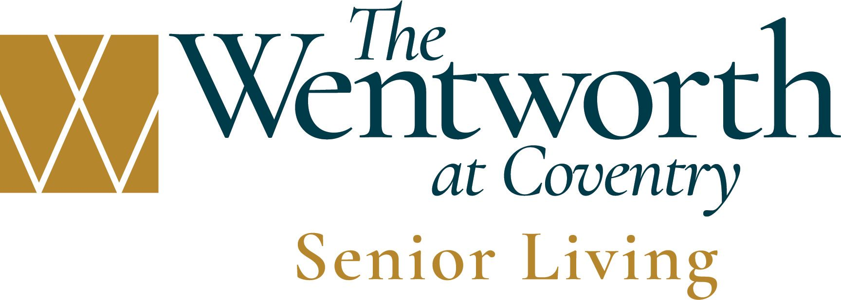 The Wentworth at Coventry