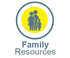 View Family Resources at Aspired Living of La Grange in La Grange, Illinois