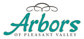 Arbors of Pleasant Valley