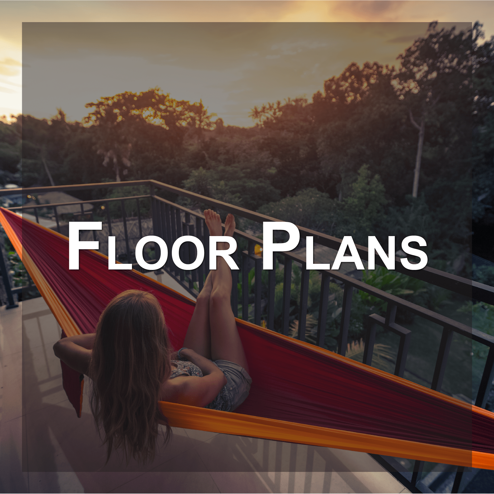 View the floor plans at Fieldstone Apartments in Mebane, North Carolina