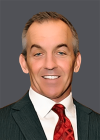 Team member Rick at Integrated Real Estate Group in Southlake, Texas