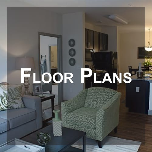 Watercourse Apartments floor plans