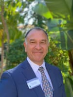 Mariano Perez, General Manager at Merrill Gardens at Oceanside in Oceanside