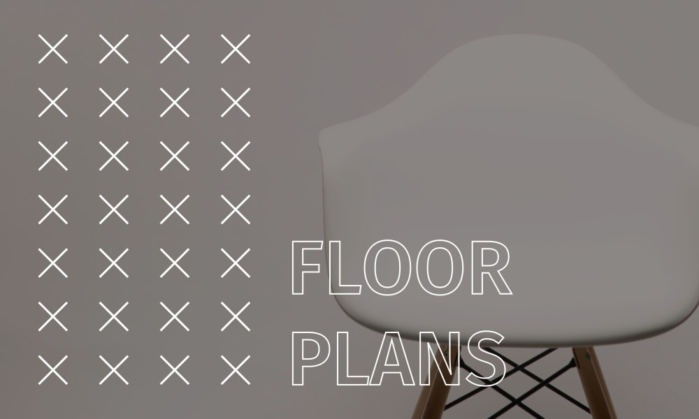 View the floor plans at Icon at Norman in Norman, Oklahoma