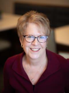 Donna Flaata - Senior Housing Portfolio Director