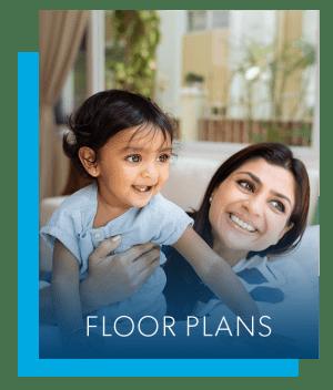 View the floor plans at Stonegate at Devon Apartments in Devon, Pennsylvania
