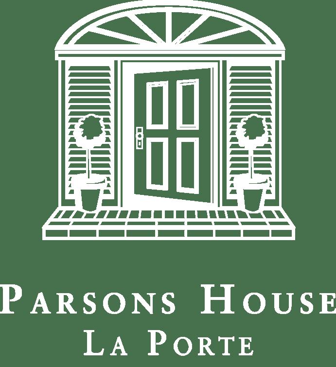 Parsons House La Porte