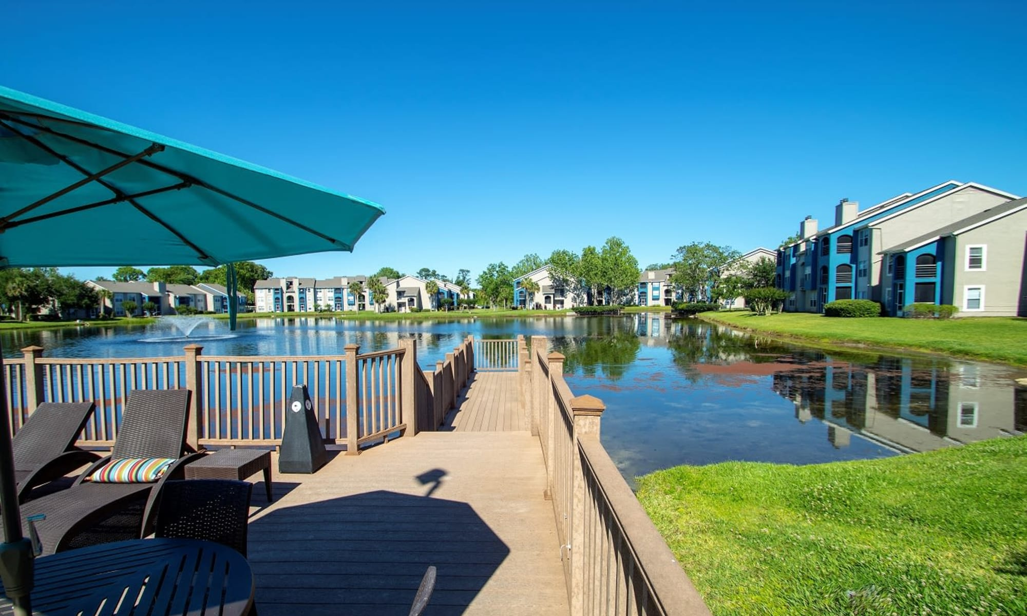 Apartments at Onyx Winter Park in Casselberry, Florida