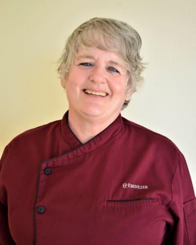 Culinary Director at Arbor Glen Senior Living in Lake Elmo, Minnesota