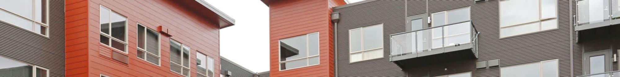 Virtual tours of South Block Apartments in Salem, Oregon