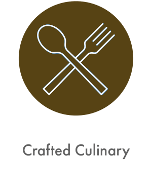 Learn about our crafted culinary experience at Arbor Glen Senior Living in Lake Elmo, Minnesota