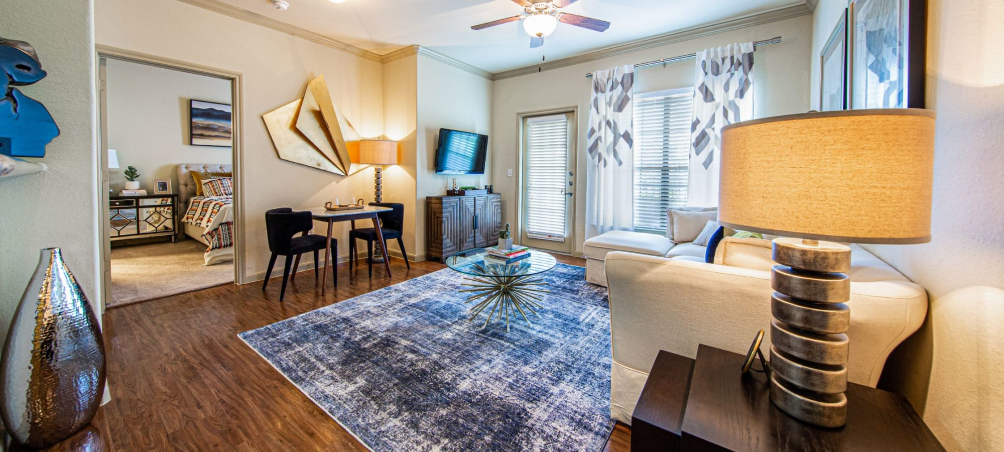 Floor plans at Marquis Grand Lakes in Richmond, Texas