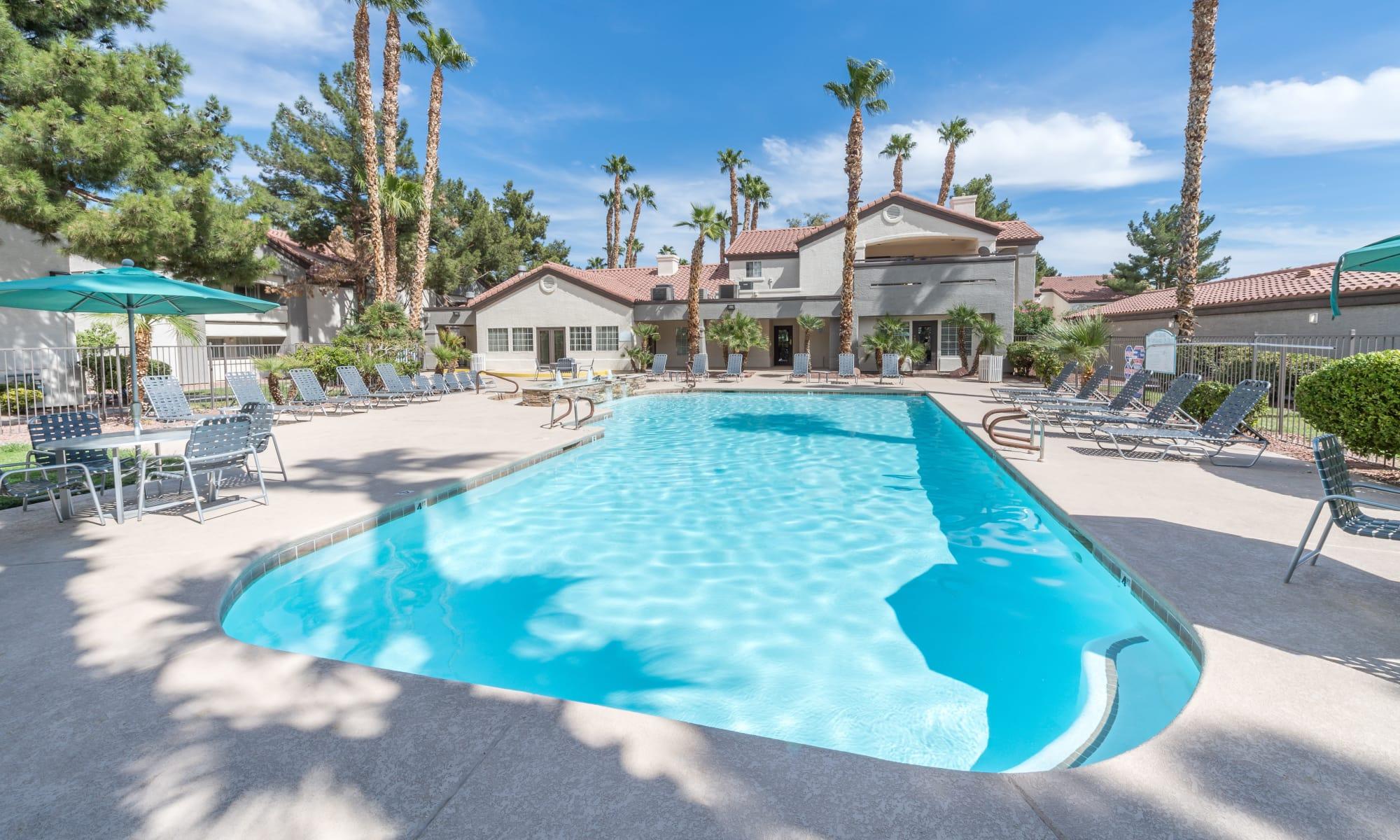 Suggestions to help improve 3055 Las Vegas in Las Vegas, Nevada