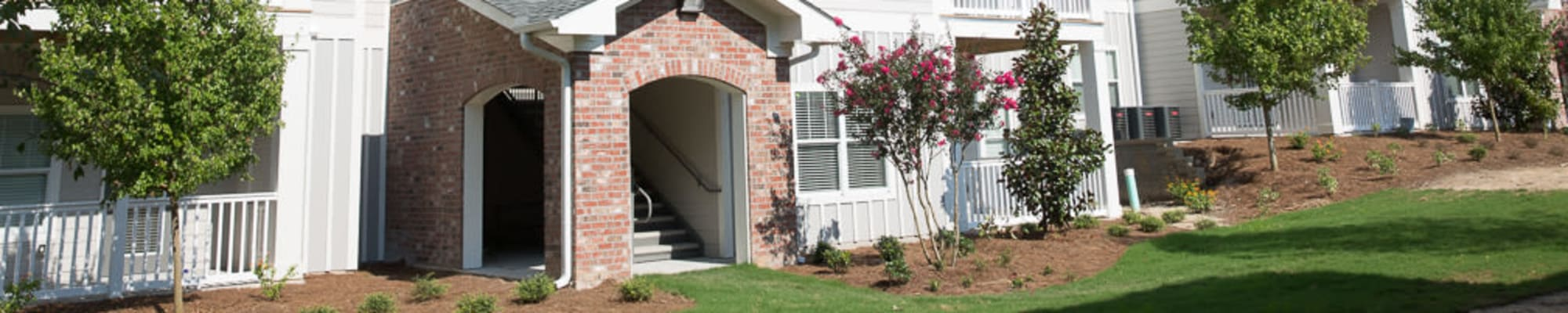 Map and directions to Ansley Commons Apartment Homes in Ladson, South Carolina
