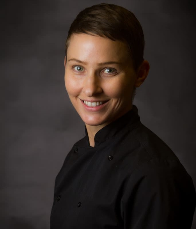 Chef at Beach House Assisted Living & Memory Care at Wiregrass Ranch in Wesley Chapel, Florida