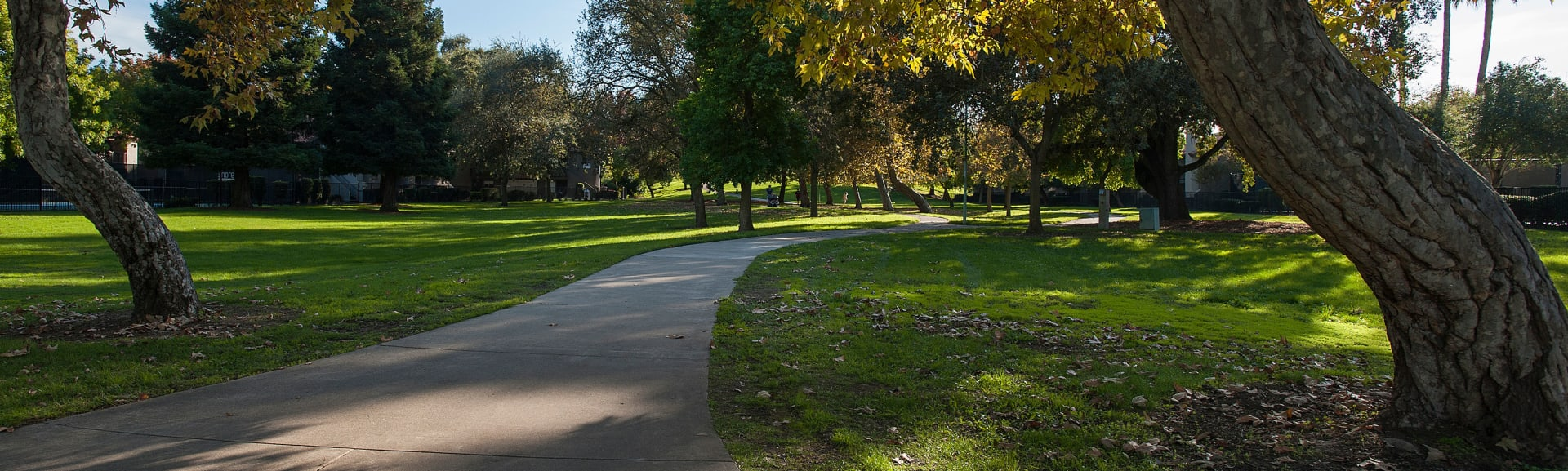 Learn about our neighborhood at Shore Park at Riverlake in Sacramento, California