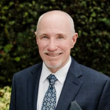 BRIAN SMITH, REGIONAL ACCOUNTING MANAGER