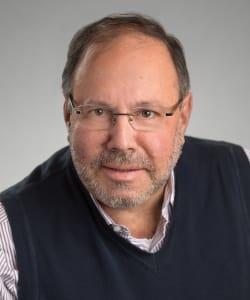 Joe Lubeck - CEO, American Landmark / CEO, Electra America