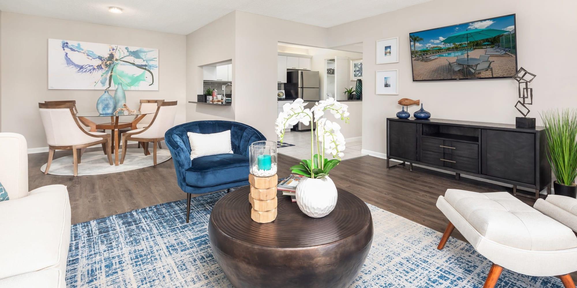 Apartments at Verse at Royal Palm Beach in Royal Palm Beach, Florida