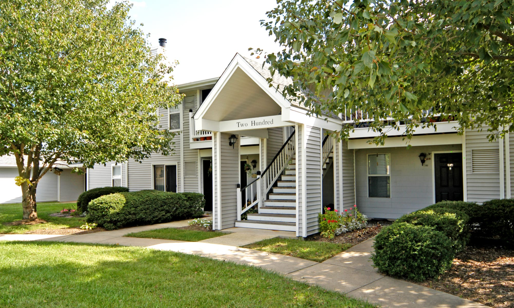 South Easton MD Apartments for Rent