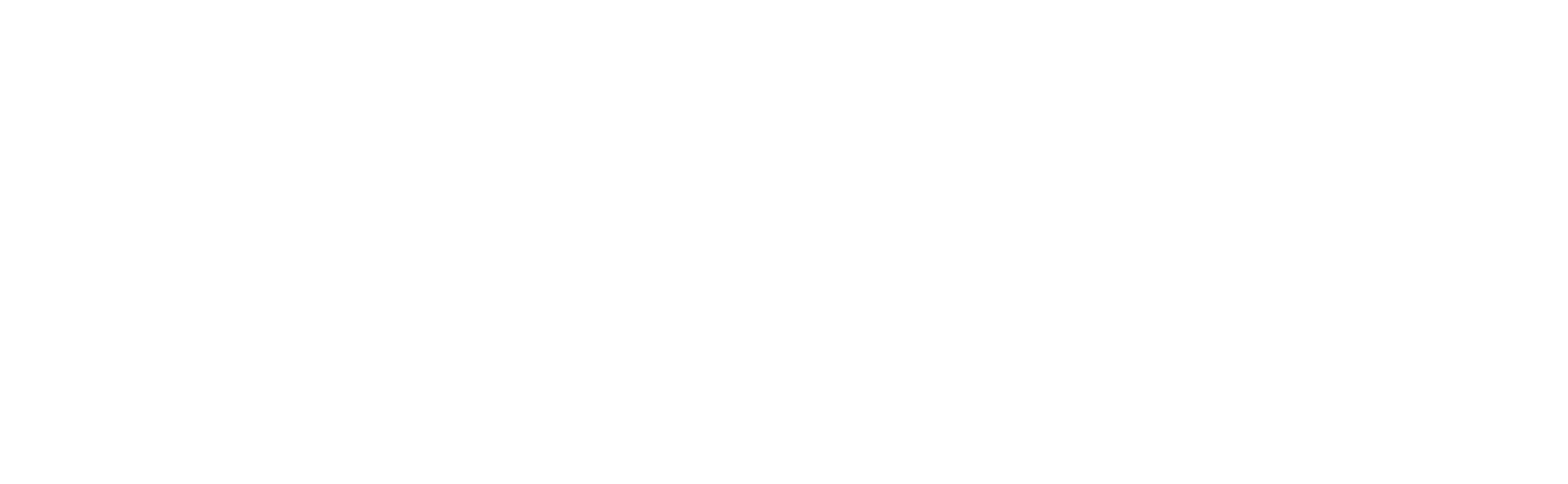 The Maddox