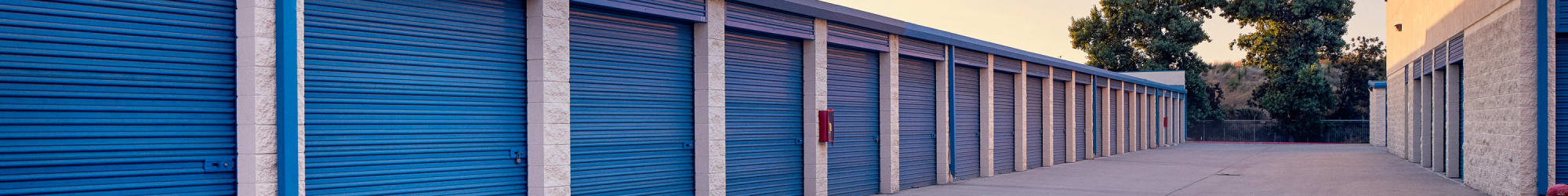 Hours and directions to Stor'em Self Storage in Chula Vista, California