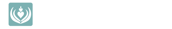 Carefield Pleasanton Logo