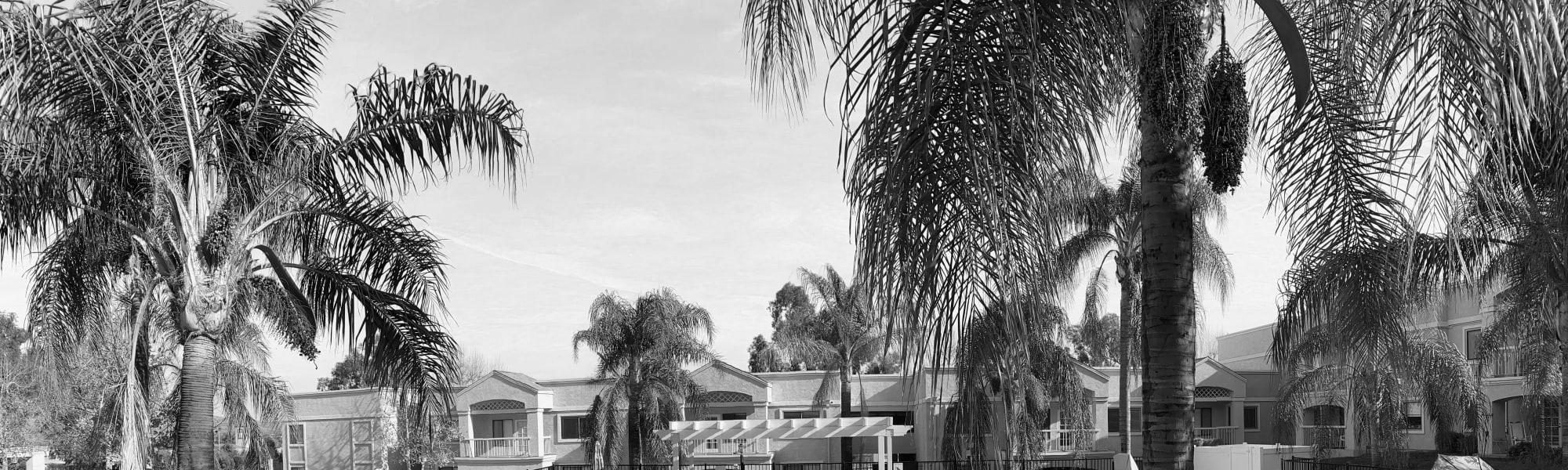 Schedule a tour at Pacifica Senior Living Menifee in Sun City, California.