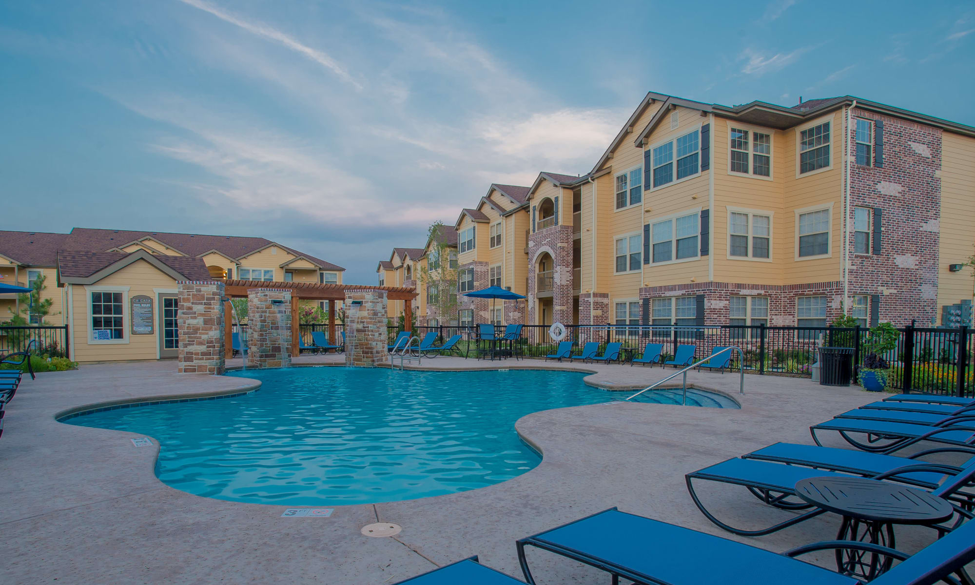 Tulsa ok apartments for rent near woodland cascata - Cheap 2 bedroom apartments in tulsa ok ...