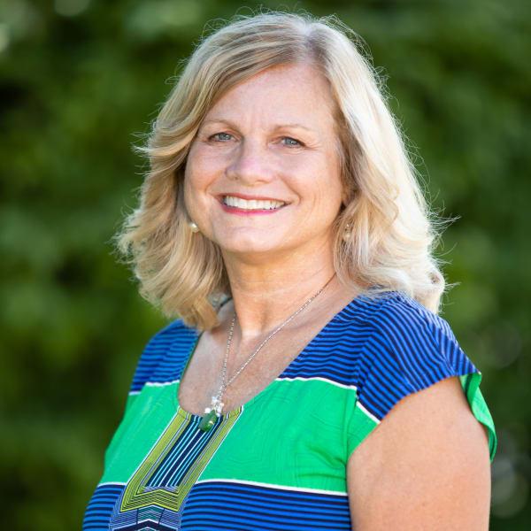 Deanna Fleischmann, Executive Director at Villa at the Lake in Conneaut, Ohio