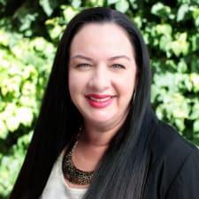 LYNDA LUSBY REGIONAL MANAGER