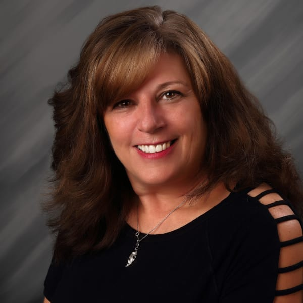 Carolyn Burbes, Memory Care Coordinator at Randall Residence of Decatur in Decatur, Illinois