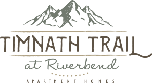 Timnath Trail at Riverbend Apartment Homes