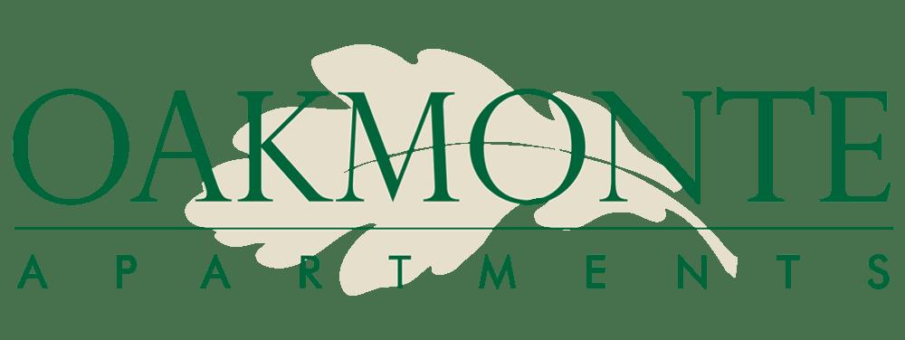Oakmonte Apartments