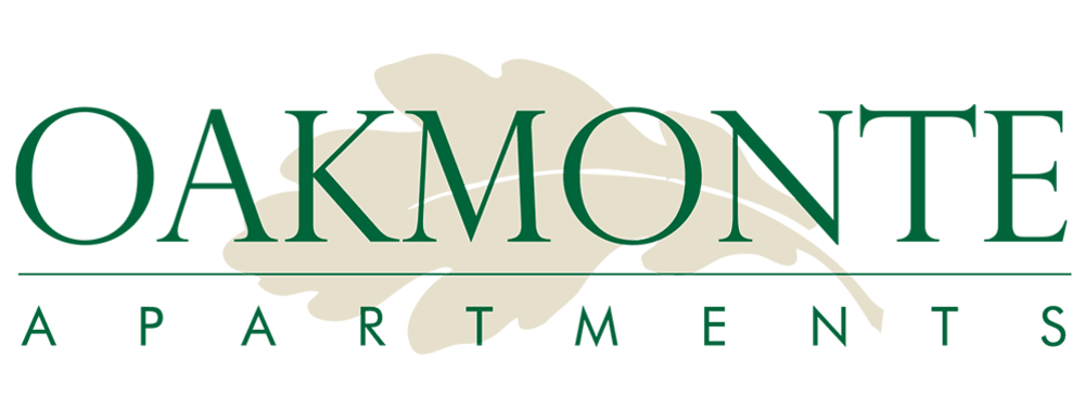 Oakmonte Apartments